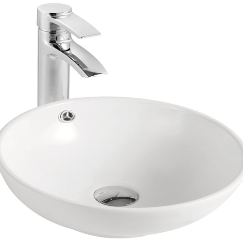 Ceramic Above Sink B31-0