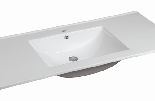 Thin Edge Sink C01-0
