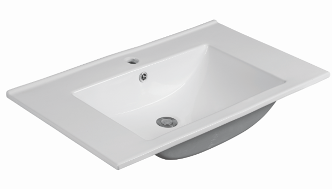 Thin Edge Sink C03-0