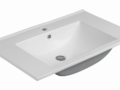 Thin Edge Sink C04-0