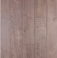 "Toasted Oak 6.38""W x 47.83L NO.5802-0"