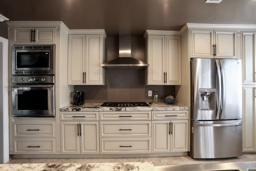 Antique White Kitchen Cabinets Online Rta Cabinets Fancywood Cabinets